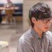 iPhoneを持ったことがキッカケで高校を退学した驚異の18歳起業家