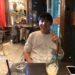 前田裕二の講演会を主催した引きこもり高校生社長の実態