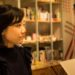 """田村淳のBUSINESS BASIC出演大学生が""""親子関係""""に取り組む理由(前編)"""
