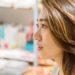 目指すはビジネス界のマザーテレサ HowTwo越塚に聞く、女性が喜ぶ化粧品使い放題アプリ誕生秘話