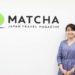 訪日観光メディア「MATCHA」のカオさんが語る自社と日本の魅力