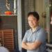 ハワイで起業したSTARHOUSE平野さんとコミュニティについて考えた