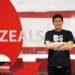 「日本をぶち上げる!」清水CEOがiNTERFACE SHIFTを仕掛るワケ