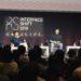『キャズムを超える。リアルとバーチャルが融合するXRの未来。』gumi国光氏・Activ8大坂氏・クラスター加藤氏ら XRの先駆者たちが語る